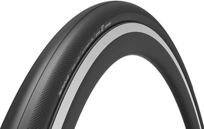 Ere Research Tempus Tubeless 120TPI Folding Road Tyre