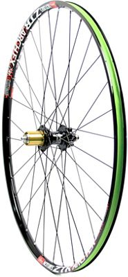 Hope Pro 2 Evo - Stans Arch EX Rear Wheel