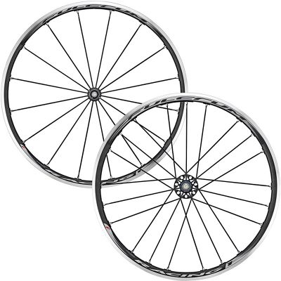 Fulcrum Racing 1 Road Wheelset