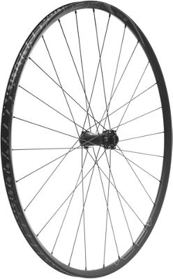 DT Swiss DT Spline XR1501 Front MTB Wheel