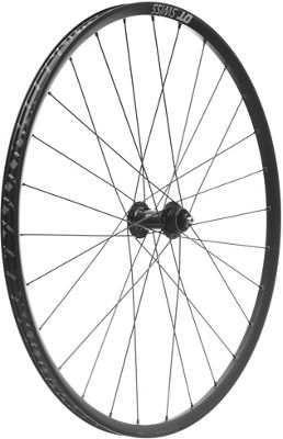 DT Swiss X392 Custom Front MTB Wheel