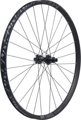 DT Swiss M 1850 XD Rear MTB Wheel