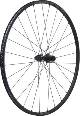 DT Swiss XR1491 Spline Rear MTB Wheel