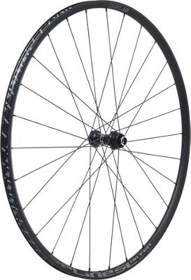 DT Swiss XR1491 Front MTB Wheel