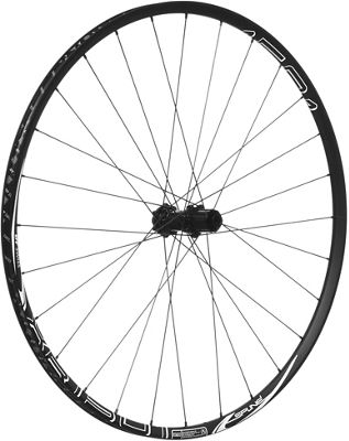 DT Swiss XR1501 Spline 650B Rear MTB Wheel