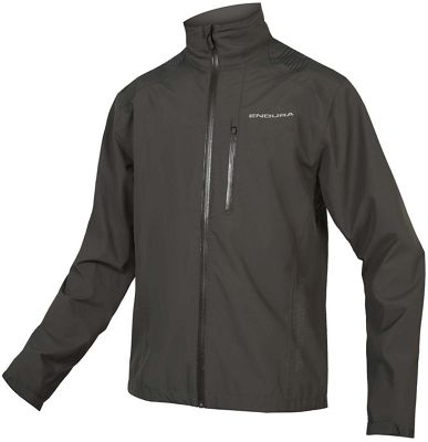Endura Hummvee Waterproof Jacket AW18
