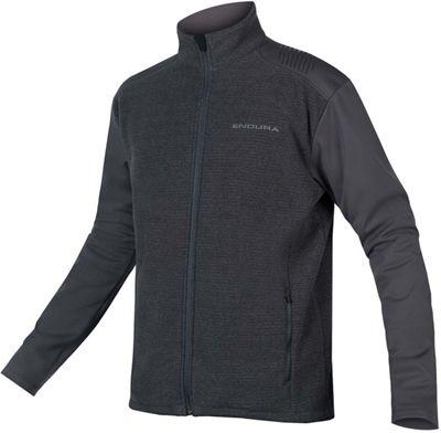 Endura Hummvee Windproof Fleece AW18