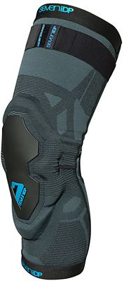 7 iDP Project Knee Pad 2019