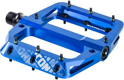 Sixpack Racing Icon 2.0 Pedals