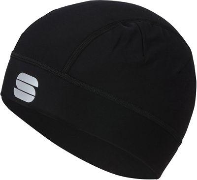 Sportful Edge Cap AW18