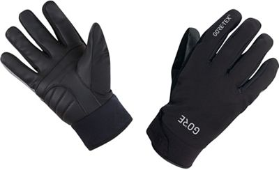 Gore Wear C5 Gore-Tex Thermo Gloves AW18