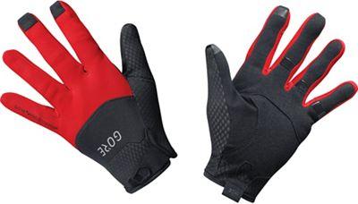Gore Wear C5 Windstopper Gloves AW18
