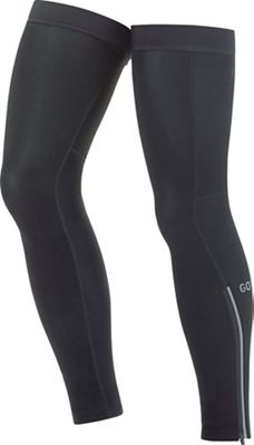 Gore Wear C3 Thermo Leg Warmers AW18
