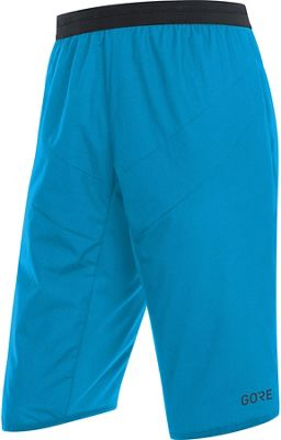 Gore Wear C5 Windstopper Insulated Shorts AW18