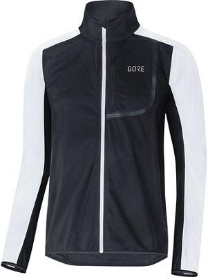 Gore Wear C3 Windstopper Jacket AW18
