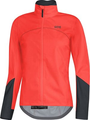 Gore Wear Women's C5 Gore-Tex Active Jacket AW18