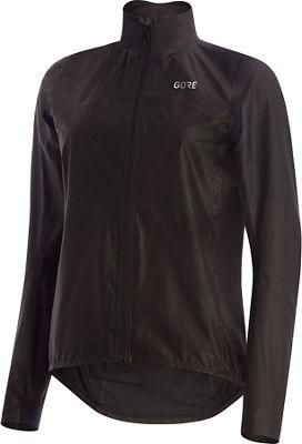 Gore Wear Women's C7 Gore-Tex SHAKEDRY Jacket AW18