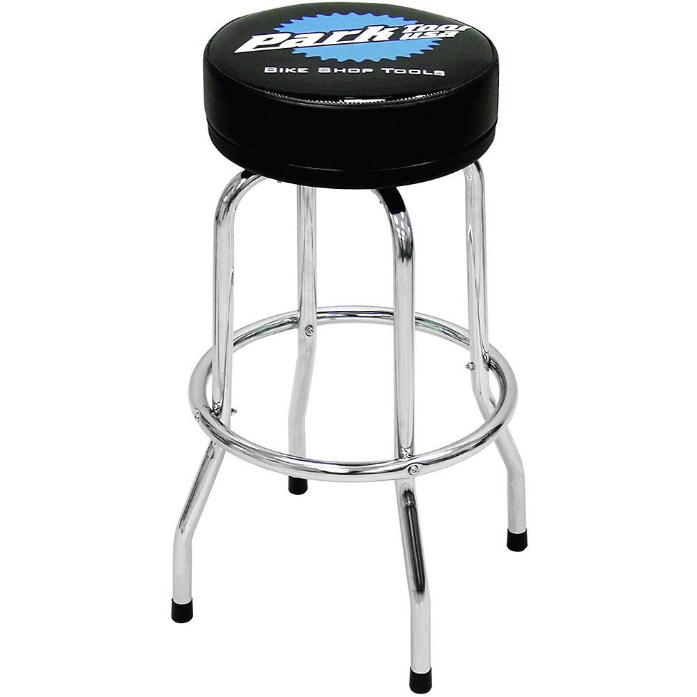 park-tool-shop-stool-stl12