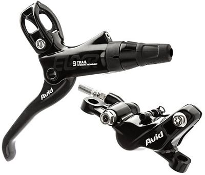 Avid Elixir 9 Disc Brake 2017