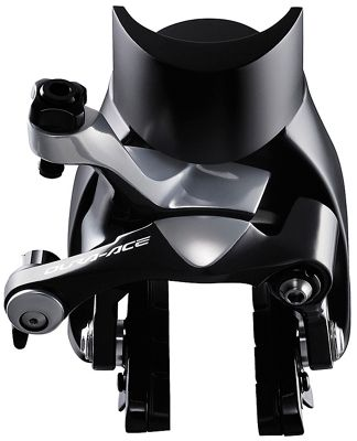 Shimano Dura-Ace 9010 Road Brake Caliper 2017