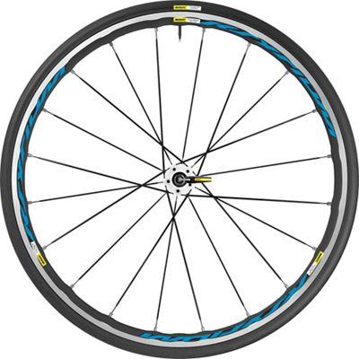 Mavic Ksyrium Elite Rear Road Wheel (WTS)
