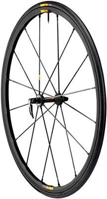 Mavic R-SYS SLR Front Road Wheel (WTS)
