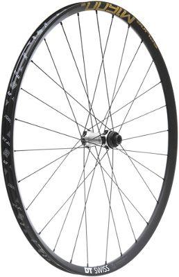 DT Swiss Spline M1600W Front MTB Wheel