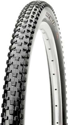Maxxis Beaver Dual Compound TR MTB Tyre