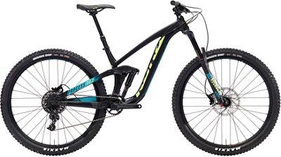 Kona Process 153 AL 29'' Mountain Bike 2018