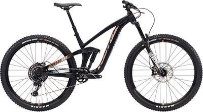 Kona Process 153 AL-DL 29'' Mountain Bike 2018