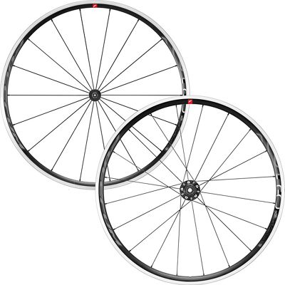 Fulcrum Racing 6 C17 Road Wheelset 2019