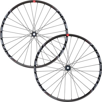 Fulcrum Red Zone 5 TR MTB Wheelset (QR) 2019