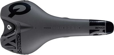 PROLOGO Nago Evo X10 Nack Saddle
