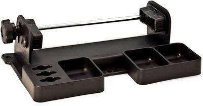Centreur de roues Park Tool Tilting Base TSB2 pour TS2
