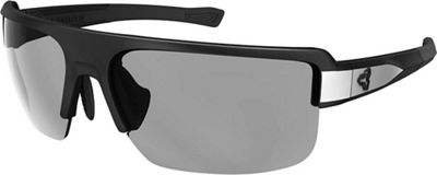 Ryders Eyewear Seventh Velo-Polar Anti-Fog Sunglasses SS18