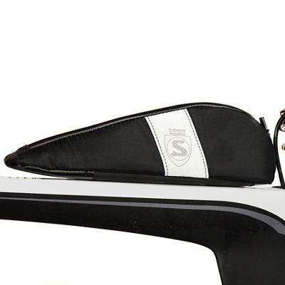 Silca Speed Capsule TT Saddle Bag
