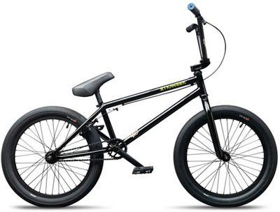 Stranger Zia S BMX Bike (2019) 2019
