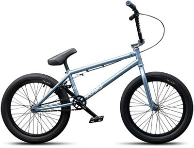 Stranger Level FC BMX Bike (2019) 2019
