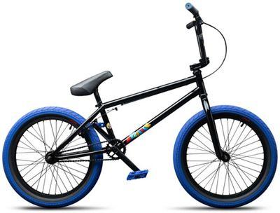 Stranger Zaferia S BMX Bike (2019) 2019
