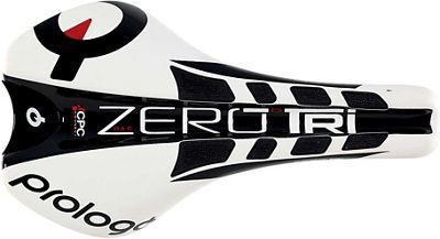PROLOGO Zero-Tri CPC PAS Nack Saddle