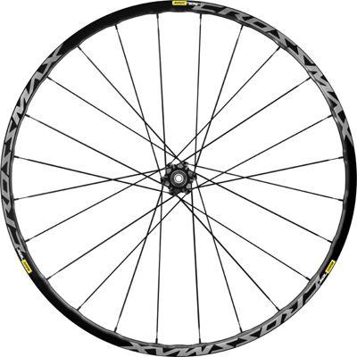 Mavic Crossmax Elite Boost XD Rear Wheel
