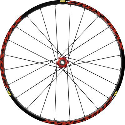 Mavic Crossmax Elite XD Rear Wheel
