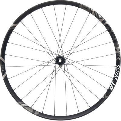 DT Swiss XM1501 Spline 29er Rear MTB Wheel