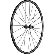 DT Swiss R24 Spline DB Rear Road Wheel