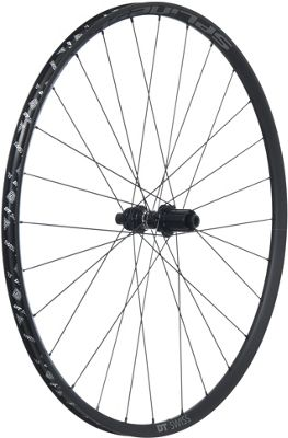 DT Swiss XM1491 SL Spline Rear MTB Wheel