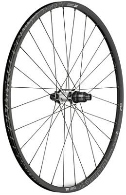 DT Swiss X1700 Spline MTB Rear Wheel