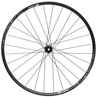 DT Swiss X1900 Spline Rear MTB Wheel