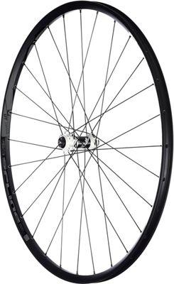 DT Swiss M1700 Spline 6-Bolt Front MTB Wheel
