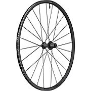 DT Swiss PR1400 Dicut OXiC Rear Road Wheel