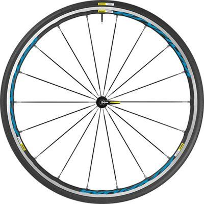 Mavic Ksyrium Elite Front Road Wheel (WTS)